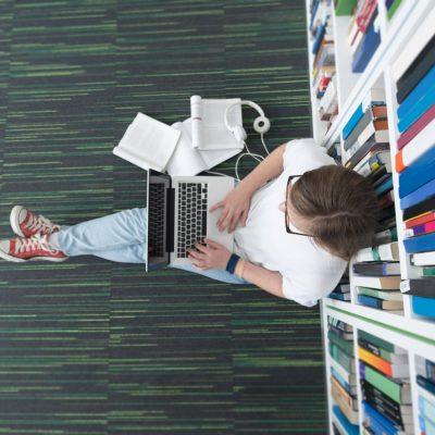 libraryread-opt