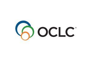 OCLC-logo-600x400
