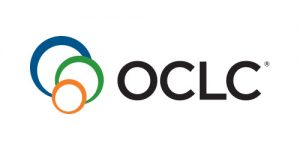 OCLC-logo-edge