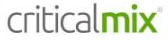criticalmix_logo-5