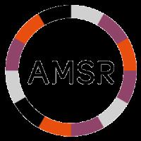 AMSRlogo_PNG-300