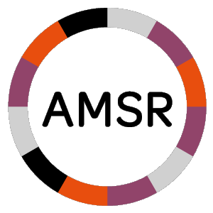 AMSRlogo_april18-greymatte-300-col