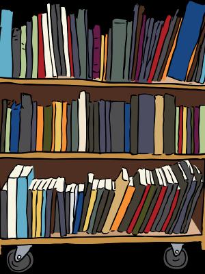 Book-Cart-800px