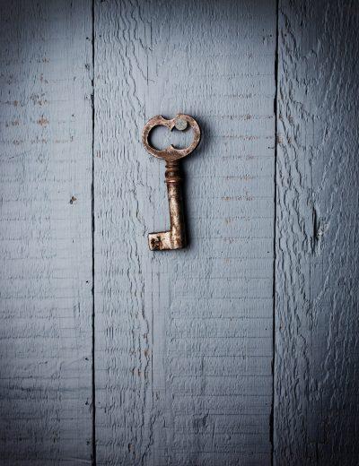 key-opt