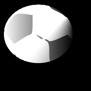 soccerball-800px