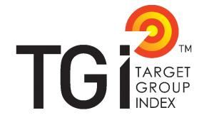 TGI Logo