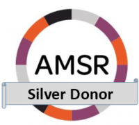 Silver-donor-300x253