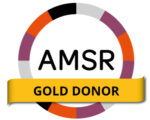 AMRS-donor-badges-2020-gold