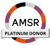 AMRS-donor-badges-2020-platinum