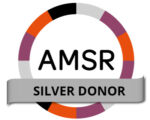 AMRS-donor-badges-2020-silver