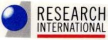 RI Logo 1