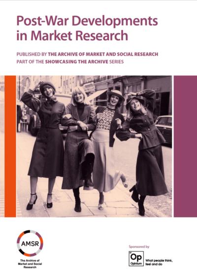 AMSR-ebook-cover-Feb21-web