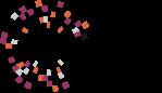 MRS_logo_strapline for Impact Conference-svg