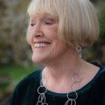 Jackie Dickens photo