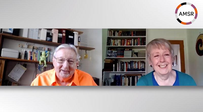 John Bittlestone interview 2