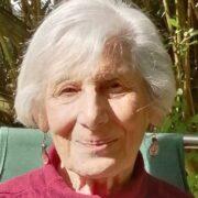 Phyllis Vangelder photo