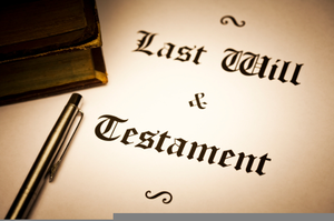 last-will-and-testament-clipart.med