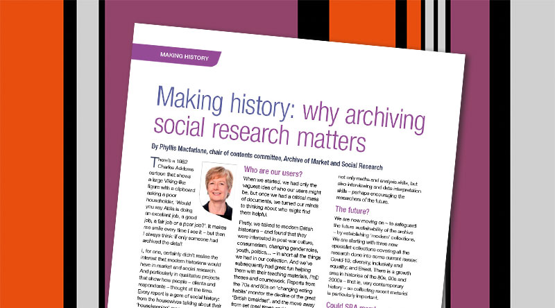 Research Matters page 8 September 2021